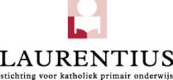 Laurentius Stichting