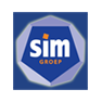 SIM Groep